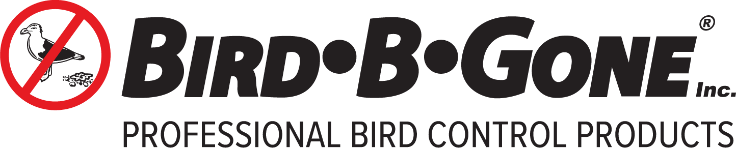 Professional Bird Control Products | Bird B Gone