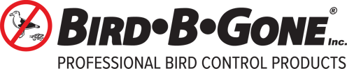 Professional Bird Control Products | Bird B Gone