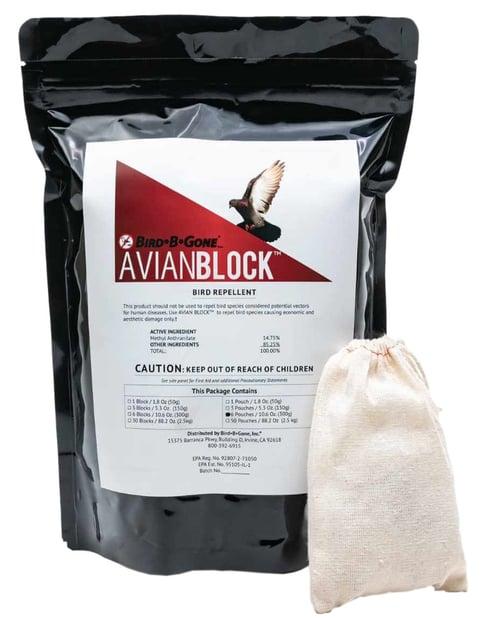 Bird-B-Gone-Avian-Block-pouch-1500x1500-hero-1