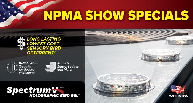 NPMA_ShowSpecial_SpecV_2020